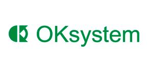 OKsystem s.r.o.